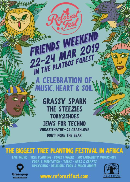 RFF_Poster_Friends_Fest_Web